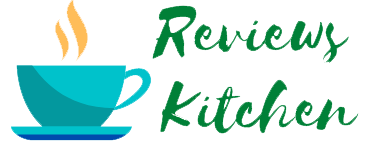 Reviews Kitchen