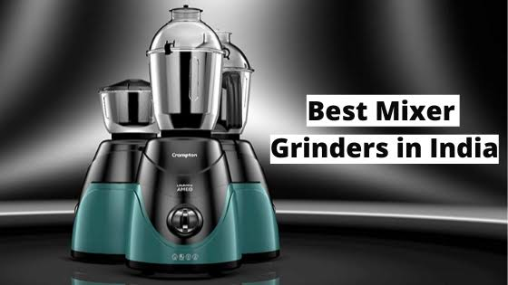 best best mixer grinder under 2000 available in indian market which is very good