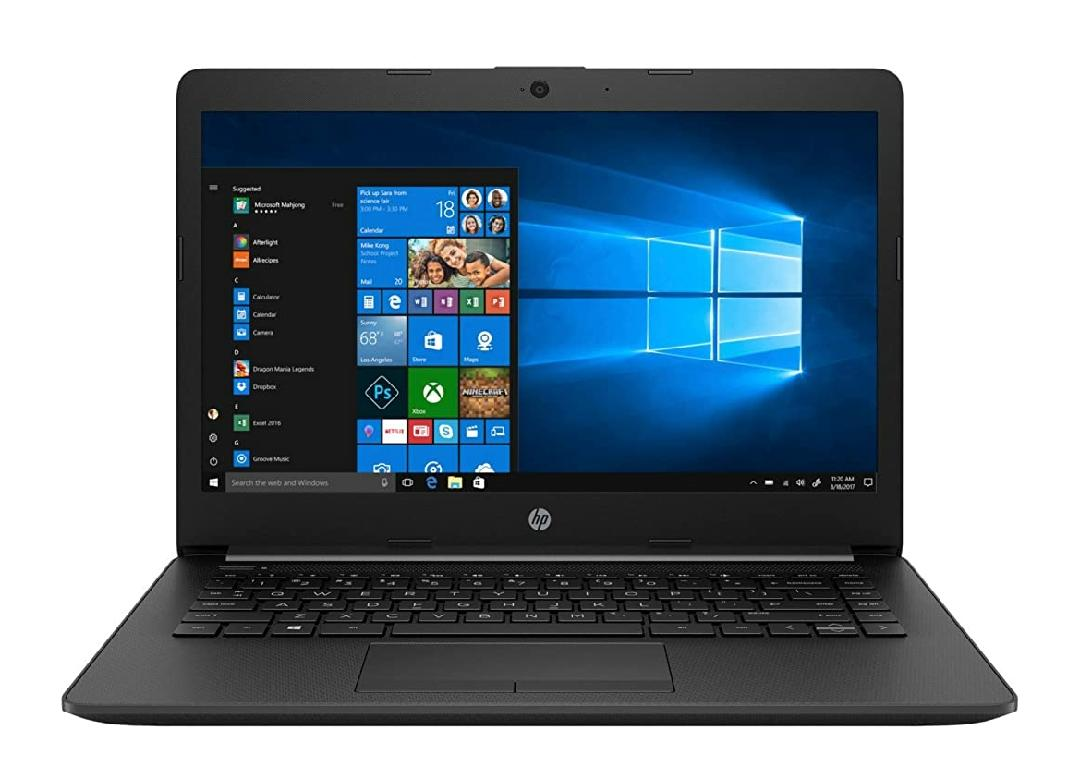 Best laptops under Rs.70,000 in India