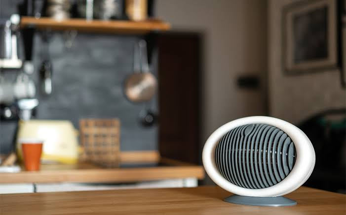 Best Room Heaters in India