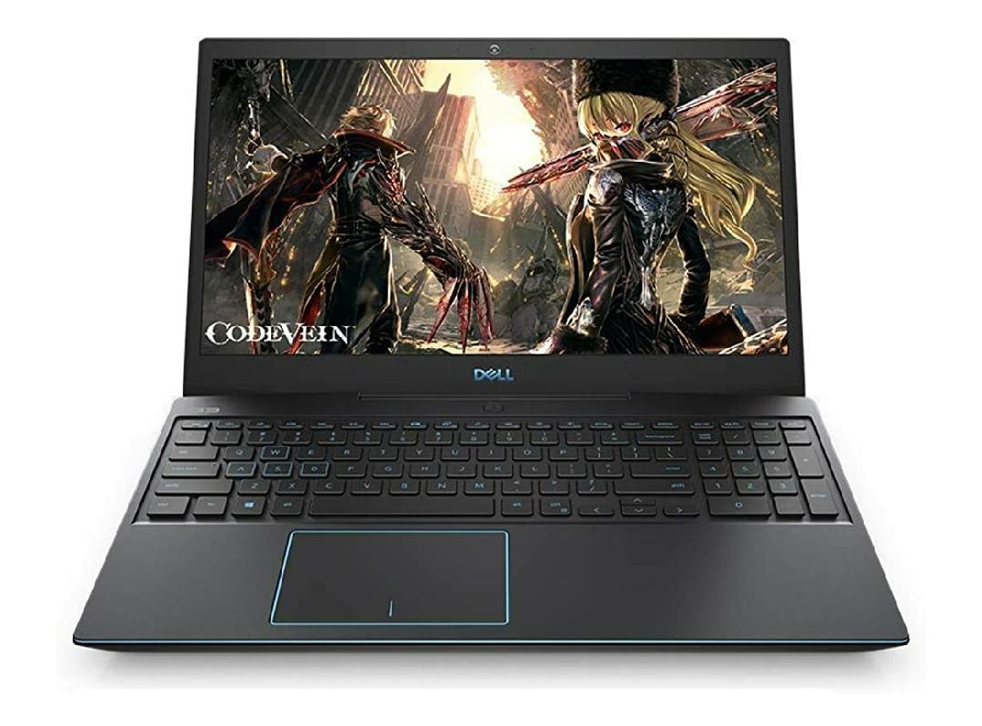 Best gaming laptops under 1 lakh in India
