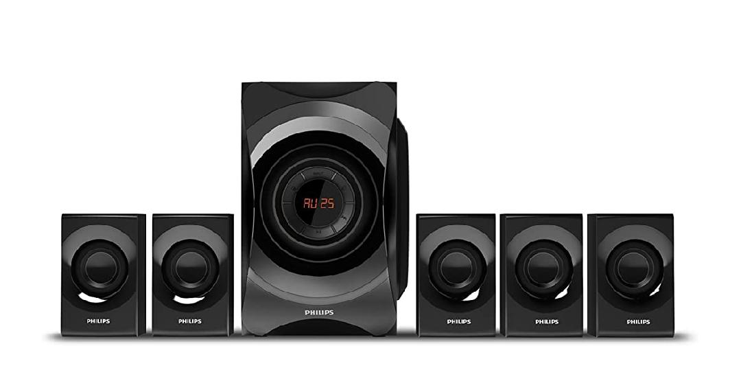 Bes home theatre systems under 30000